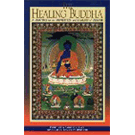 The Healing Buddha