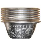 Aluminium Water Bowls
