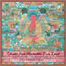 Chants from Amitabha Pure Land - 2 CDs