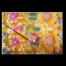 Auspicious Symbol Book Bag