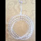 Crystal Mala 108 Beads