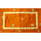 Puja Table Cloth 14x24