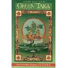 Green Tara Sadhana