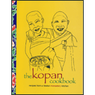 The Kopan Cook Book