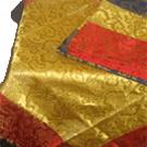 Tibetan Style Table Cloth