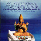 Mahamudra Meditations 1 CD