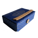 Deity Incense - Medicine Buddha