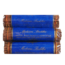 Medicine Buddha Incense - Short Sticks