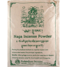Naga Incense Powder