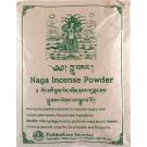 Naga Incense Powder