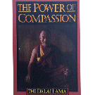 The Power Of Compassion - The Dalai Lama