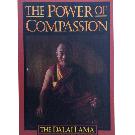 The Power Of Compassion - The Dalai Lama