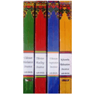 Pure Land Incense Sticks