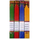 Pure Land Incense Sticks - Four Fragrances