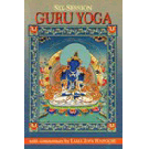 Six Session Guru Yoga