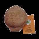 Aryuvedic Lama Soap