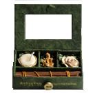 Tara Traveling Altar