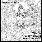 Praises of Tara
