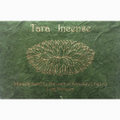 Deity Incense - Green Tara