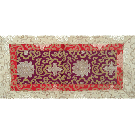 Altar Table Runner