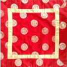 Mandala Pattern Table Cloth