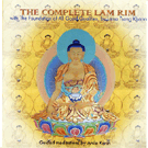 The Complete Lam Rim - Guided Meditations