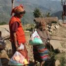 Kopan Helping Hands Helping Others