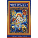 White Dzambala Wealth Practice