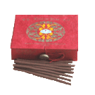 Wisdom Bliss Incense - Short Sticks