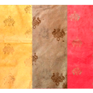 Auspicious Symbol Wrapping Paper